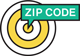 target by zip code